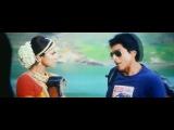 Chennai Express / Ченнайский экспресс (2013) Комедии, Боевики, Мелодрама, Индийские фильмы